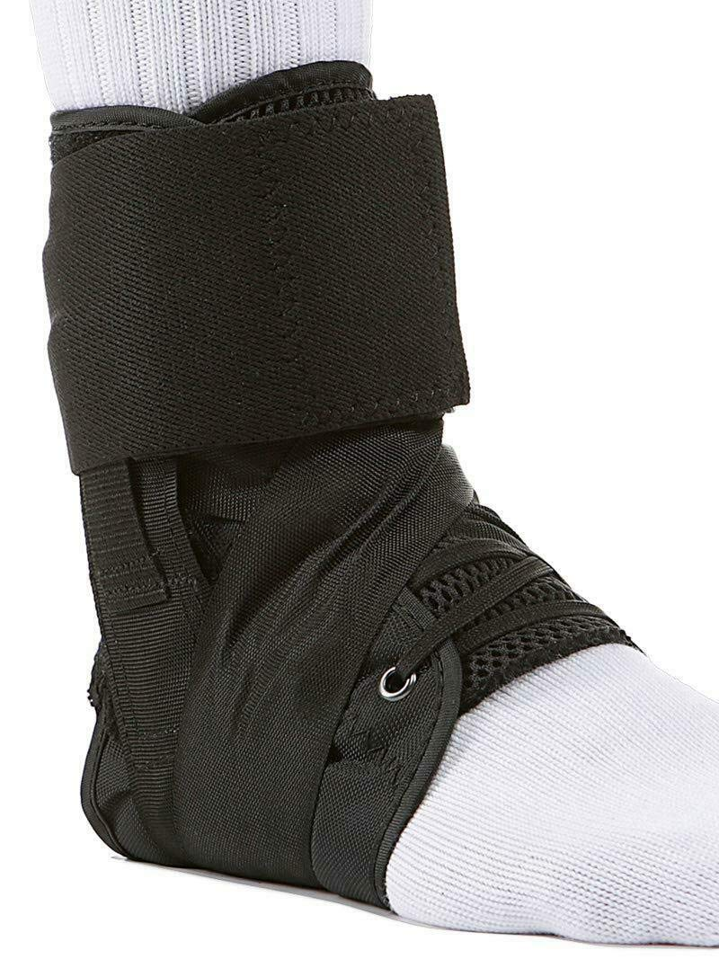 Webly All items free shipping 100% quality warranty ZAP Ankle Small Brace