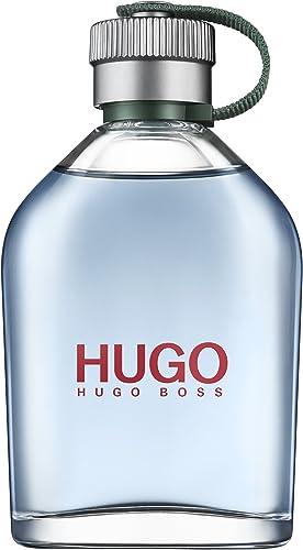 Hugo Boss Man Eau de Toilette, 200 ml