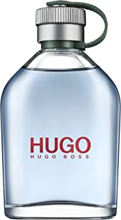 Hugo Boss HUGO Man Eau de Toilette , 200 ml