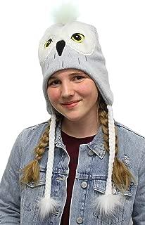 Best snowy owl costume kids Reviews