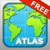 Atlas FREE