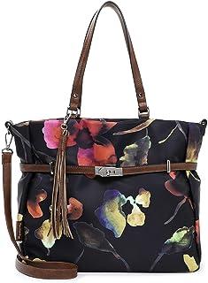 Tamaris Damen 31066 Handtasche
