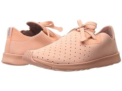 Apollo Shoes Moc Moc Moc Native Native Shoes Apollo Shoes Apollo Native EvqAxvp