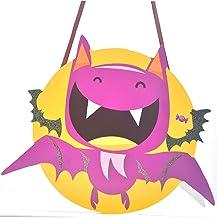 Halloween Goody Bags Halloween Decoraties Nieuwigheid Halloween Theme Trick or Treat Goodie Tassen Voor Kinderen Kinderen ...