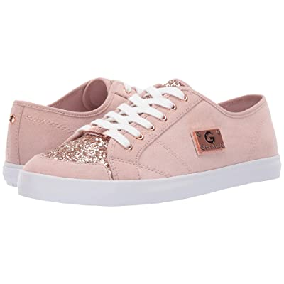 G by GUESS Matrix2 (Pink) Women