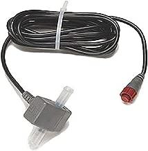 Lowrance 000-11517-001 Fuel Flow Sensor