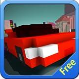 Game:City Racing