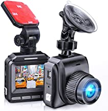 Best dash cam installation Reviews