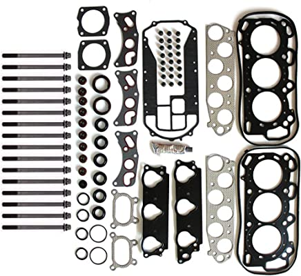 JTSK4012 520X1R Chain and 16 Front//46 Rear Tooth Sprocket Kit JT Sprockets