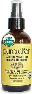 Best lip balm with jojoba oil Reviews