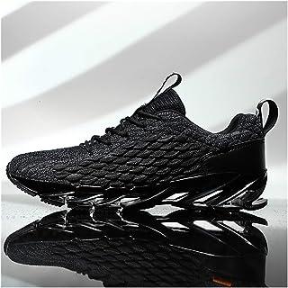 Youpin Fashion Trend Blade Running Uomo Scarpe Uomo Casual Maschio Sneakers Donna Sport Zapatos De Mujer Hombre Plus Size ...