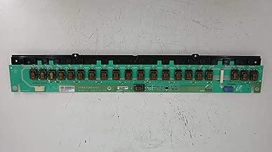Samsung LJ97-01652A Backlight Inverter for LNT4069FX/XAA