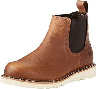 Men's Recon Mid Casual Boot