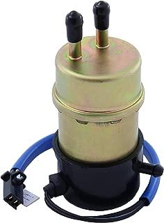 Neue OEM ersetzen Benzinpumpe Kraftstoffpumpe for 15100-38A00 INTRUDER 700 1400 VS1400 VS 700 1986-2009