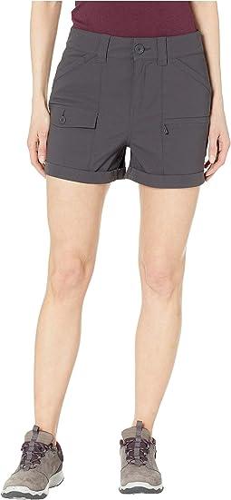 Maridalen Shorts