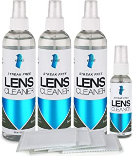 Best costco eyeglass cleaner refill Reviews