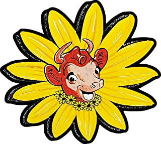 Best elsie the cow collectibles Reviews