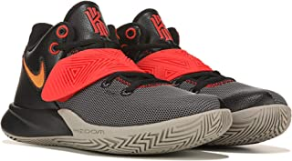 Nike Kyrie Flytrap III - Zapatos de baloncesto para hombre