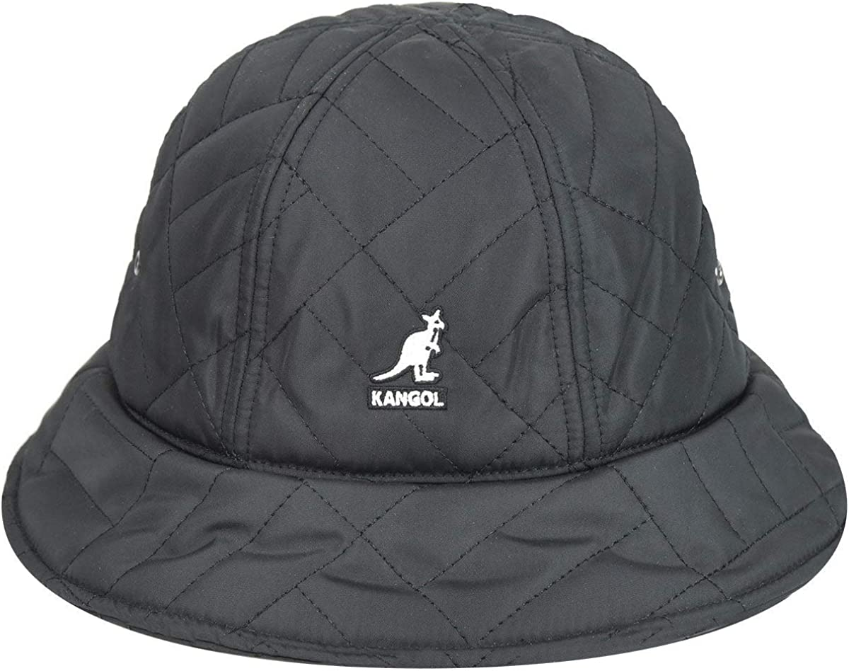 Kangol Deluxe Quilted Japan's largest assortment Casual