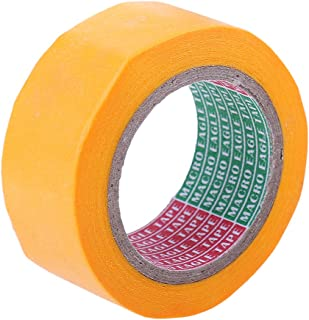 Homyl Cinta de Enmascarar para Pintar Colorear Modelos DIY Pintura - Model Masking Tape - 24 mm