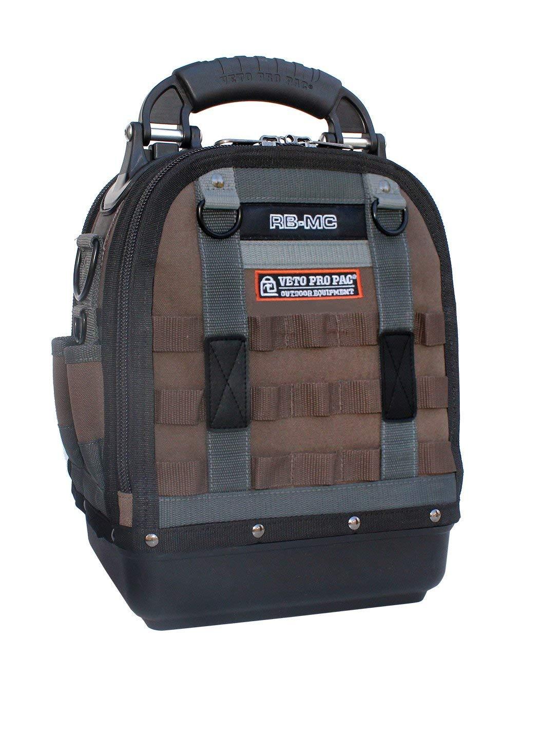 Veto RB-MC (Small Range Bag)
