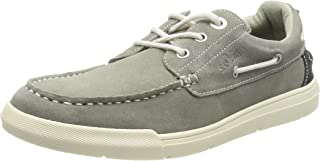 s.Oliver 5-5-13608-26, Chaussure Bateau Homme