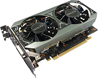 玄人志向 ビデオカード Geforce GTX960搭載 オーバークロック&ショート基板モデル GF-GTX960-E2GB/OC2/SHORT