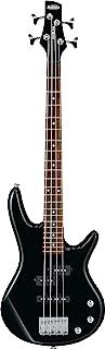 Ibanez GSRM 4 String Bass Guitar، Right Handed، Black (GSRM20BK)