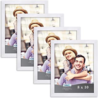 Best mirrored picture frames 8x10 Reviews