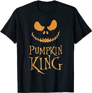 Best pumpkin king and queen Reviews