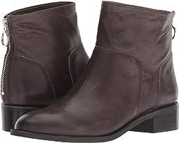 Iron Cavalier Premium Leather