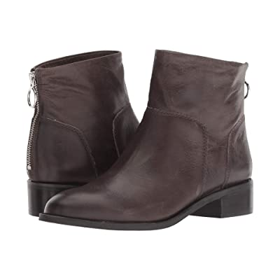 Franco Sarto Brady (Iron Cavalier Premium Leather) Women