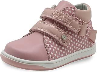 orthopedic shoes for girl