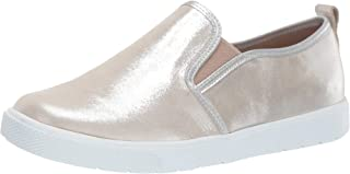 Elephantito Kids' Classic Slip-on Sneaker