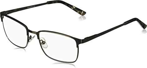 Best foster grant reading and computer glasses Reviews