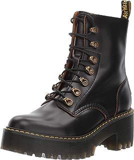 Women's Leona 7 Hook Boots