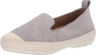 Blondo Women's Bella Shoe