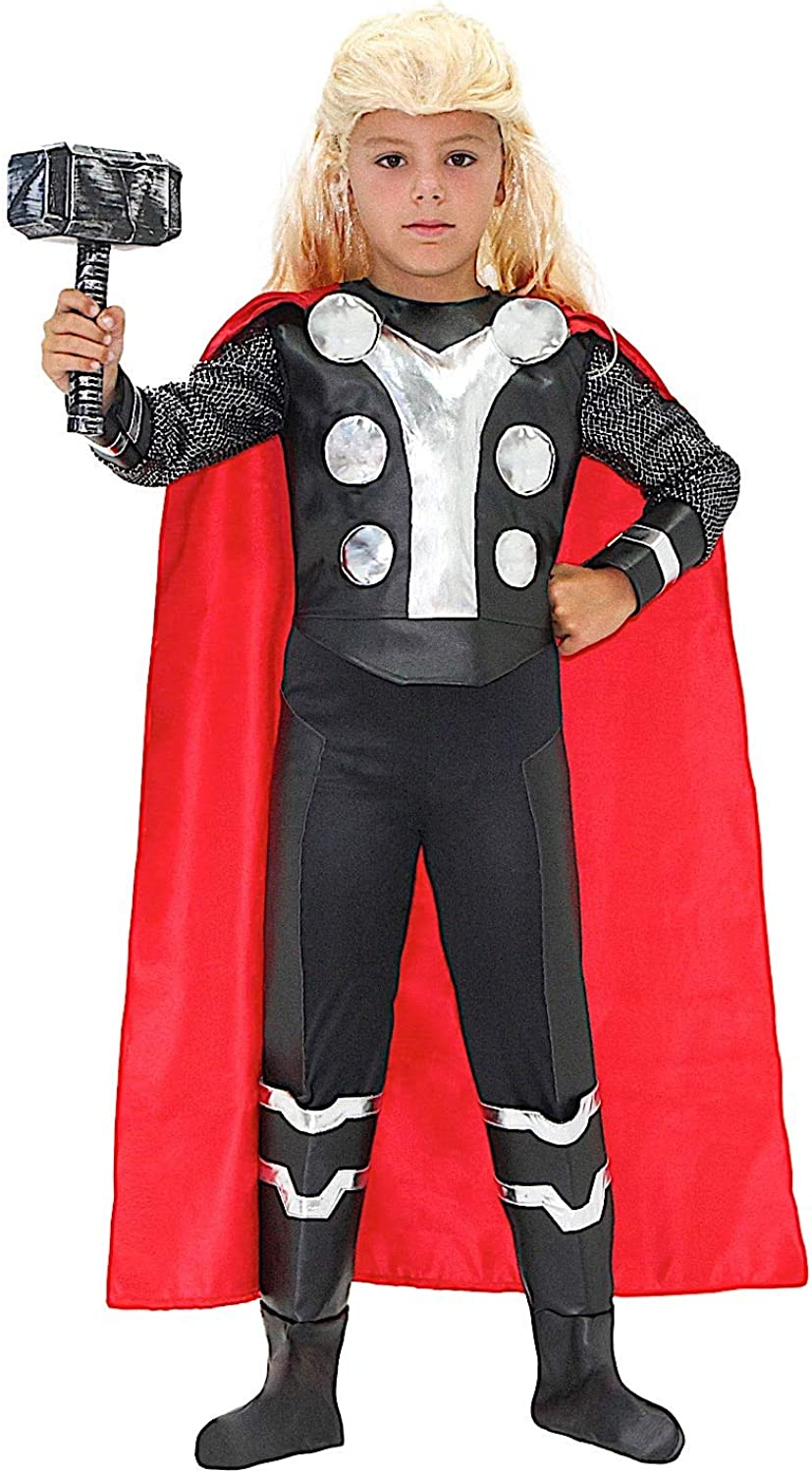 Fancy Dress Man Baby Hammer Party Costumes Veneziano for Halloween Carnival Cosplay 51046
