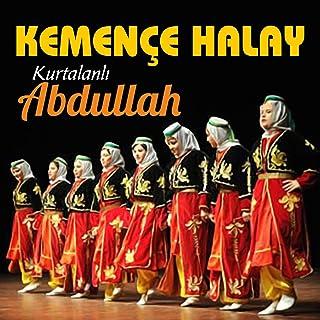Kemençe Halay