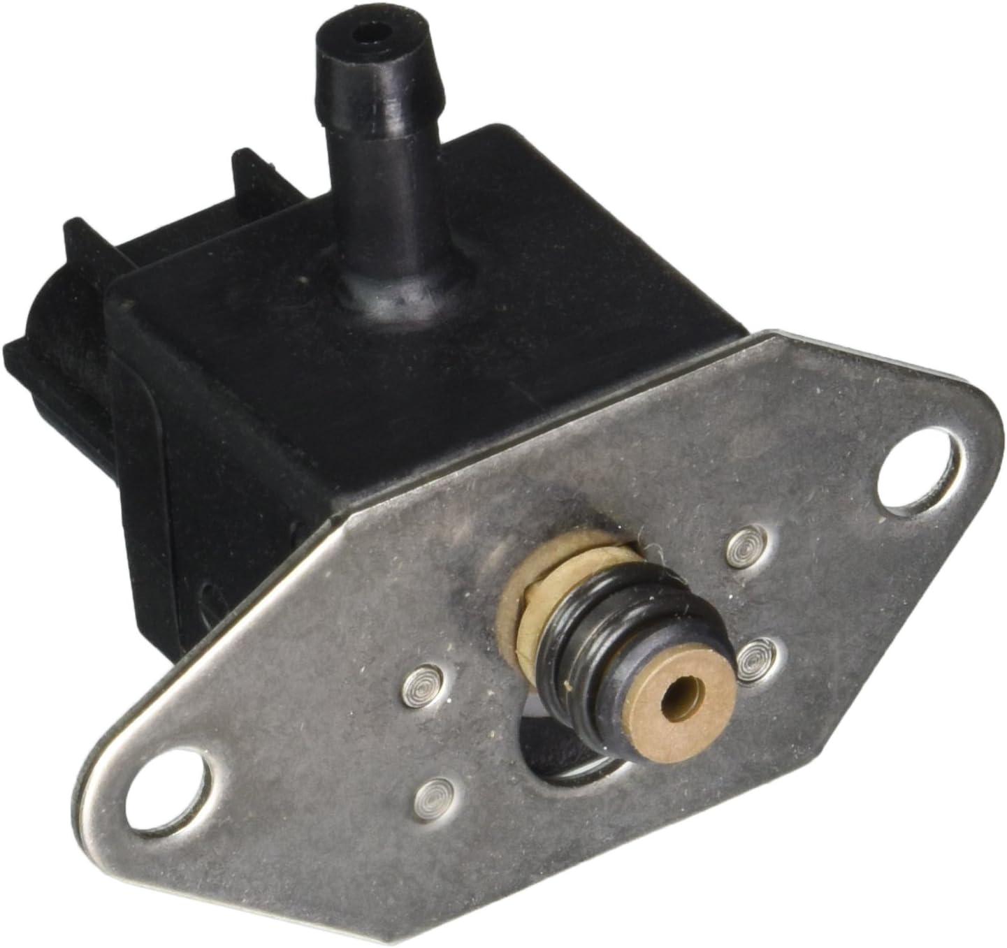 Standard Motor Max 68% OFF Products FPS17 Pressure Max 60% OFF Fuel Sensor