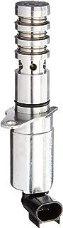 ACDelco 12615873 GM Original Equipment Variable Valve Timing (VVT) Solenoid