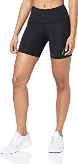 d+k Women's Getaway Mid Thigh Bike Short