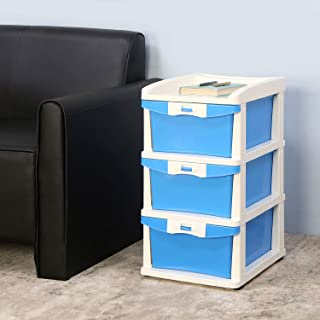 Amazon In Blue Dressers Chests Of Drawers Bedroom Furniture Furniture