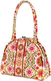 Very Bradley Eloise Bag (Folkloric)