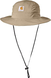 Carhartt Men's Force Extremes Angler Boonie Sun Hat