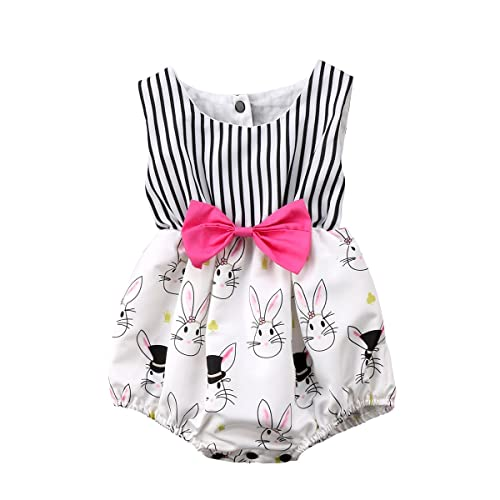 405043501 Toddler Bunny Shirt  Amazon.com
