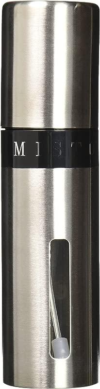 Misto Stainless Steel Bottle With Window