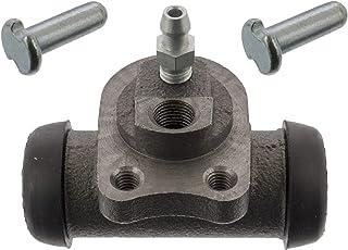 febi bilstein 02772 Radbremszylinder mit Druckbolzen , 1 Stück