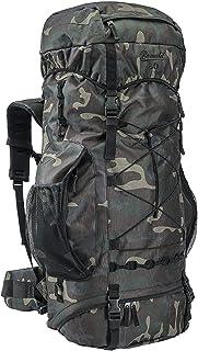 Brandit Backpack Aviator 80