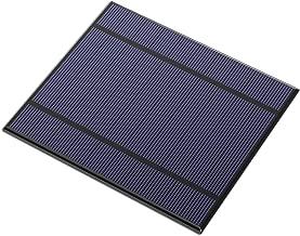 Best 500ma solar panel Reviews